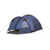Easy Camp Eclipse 500 Tent Blue